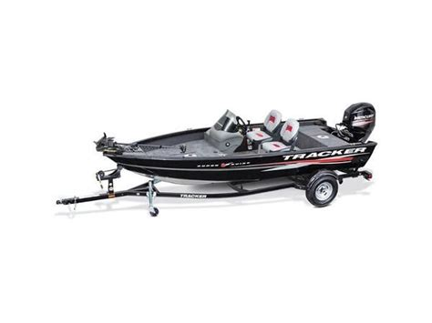 bass tracker boats for sale in nc bass tracker new and used boats for sale in north carolina