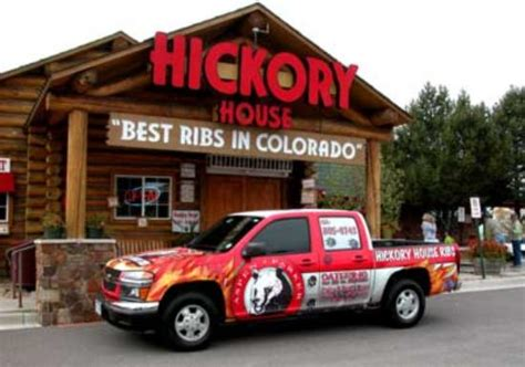 hickory house menu hickory house parker menu prices restaurant reviews tripadvisor