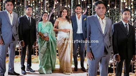 actress samantha brothers tollywood heroines with their brothers lovely telugu