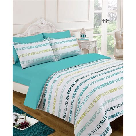 complete bed set sleep text complete bed set bedding b m stores