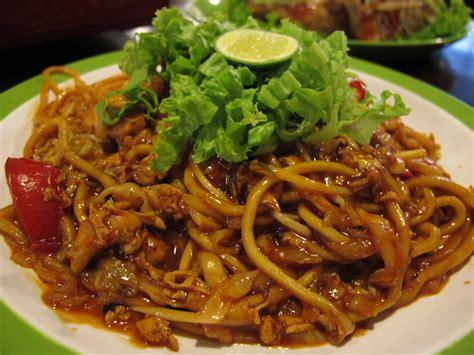food  fun thomas keller hangatnya suki thailand