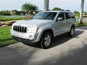 2007 jeep grand pictures cargurus