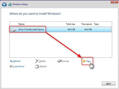 install windows 10 without usb clean install windows 10 without dvd or usb flash drive