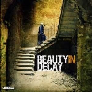 beauty in decay urbex 0955912148 beelitz heilst 228 tten report 2 the bombed pavilion image intensive