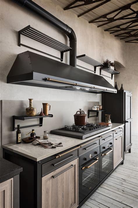 cucine ar tre ar tre cucine cucine
