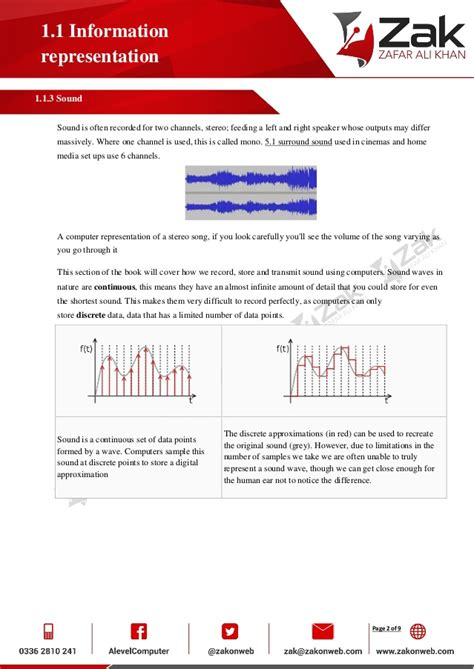 audio format is not red book pcm as level computer science book 1