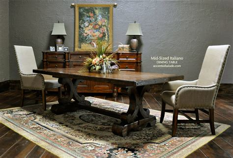 Transitional Dining Room Furniture Www Pixshark Com Transitional Dining Room Furniture