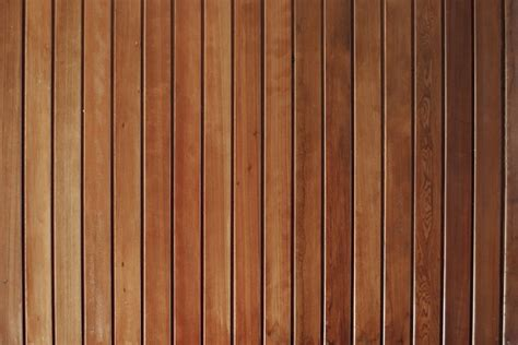 wood pattern exterior free photo wood paneling texture facade free image