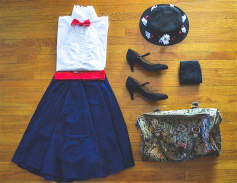 diy poppins hat guide to what should wear to dapper day diy disney fashion disneyexaminer