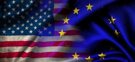 Why Mim And Not Mba by Masters In Management Us V Europe Topmba