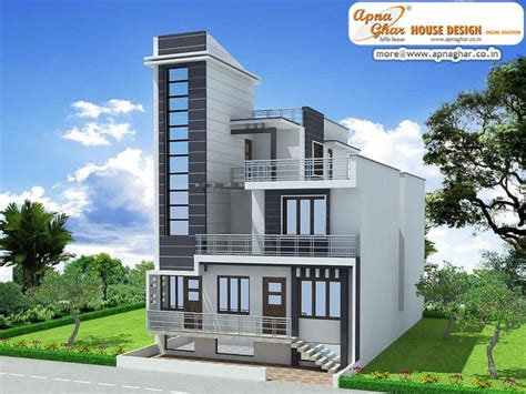 bedroom construction design 5 bedroom modern triplex 3 floor house design area 171 sq mts 9m x 19m click on this