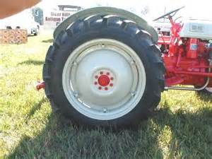 hat rims ford 9n 2n 8n forum yesterday s tractors