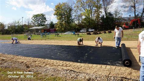 Cattle Carpet Cattle Carpet Geotextile Carpet Vidalondon