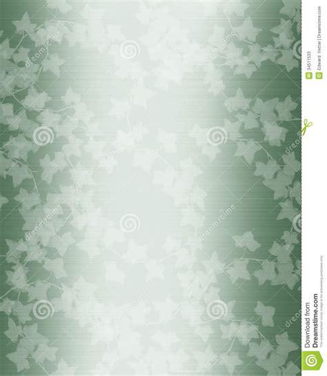 wedding invitation background designs mint green wedding background template stock illustration