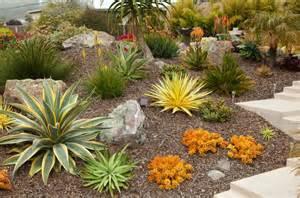 gardens by gabriel landscaper in san luis obispo landscapes and design california central