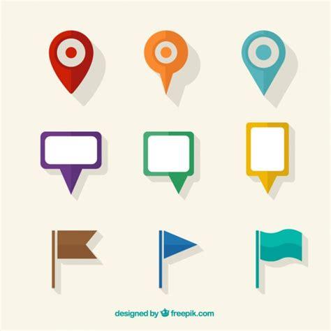 freepik com location vectors photos and psd files free download