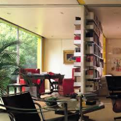 office library ideas 40 home library design ideas for a remarkable interior