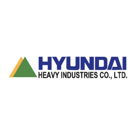 heavy hyundai industries opinions on hyundai heavy industries