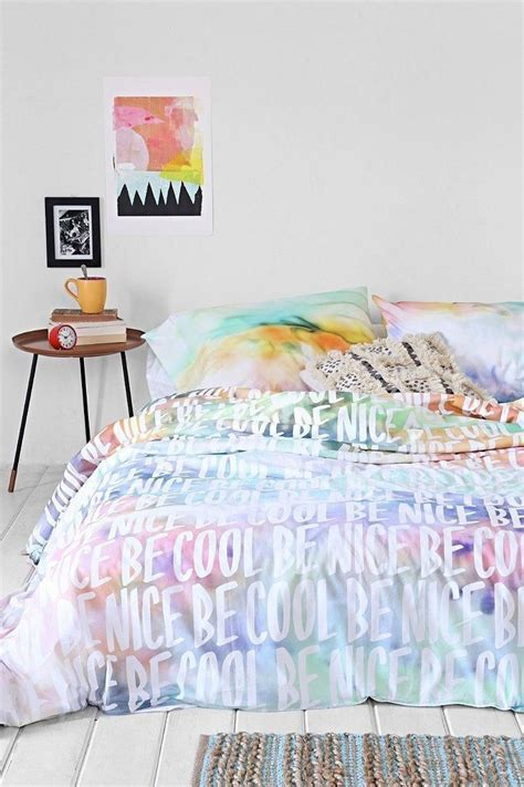 cool bed covers best 25 cool duvet covers ideas on pinterest bedspread