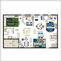Classroom Floor Plan Maker by Classroom Floor Planner This Is A Good Site To Use For