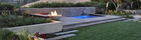landscape design pleasant hill ca huettl landscape architecture pleasant hill ca us 94523
