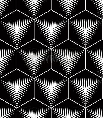 imagenes abstractas geometricas para colorear monocromo modelo geom 233 trico abstracto ilusoria
