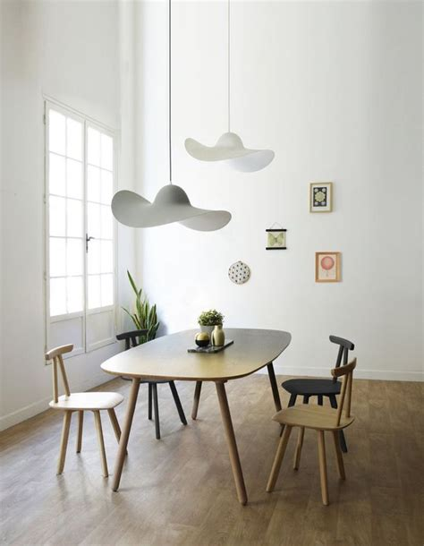 idee deco table salle a manger decoration salle a manger