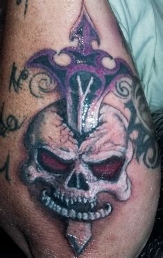 tattoo prices in joburg custom tattoos unique design low prices health and