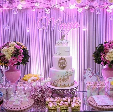 como decorar un pastel de unicornio en casa ideas para decorar tu de unicornio