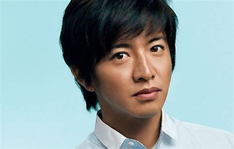 actor and actress in japan top 10 hottest japanese actors 2018 world s top most