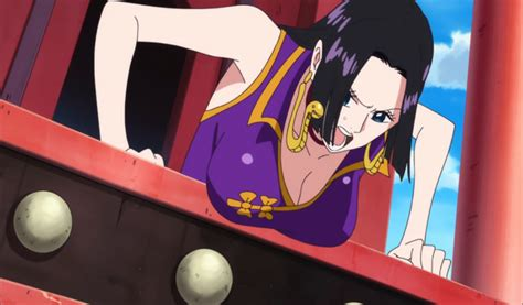 film one piece streaming 3d2y the 3d2y one piece mayclypload