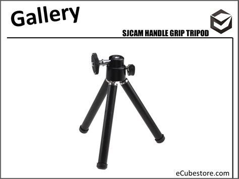 Tripod Kamera Malaysia tripod gopro xiaomi yi sjcam mini end 7 26 2020 7 50 pm