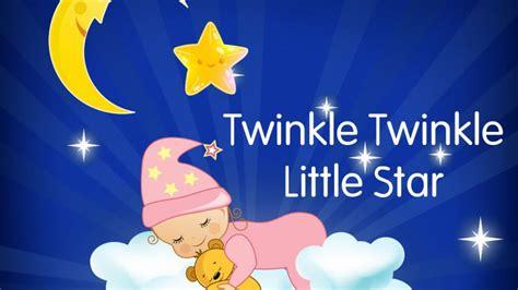 full version twinkle twinkle little star twinkle twinkle little star full poem bedtimeshortstories