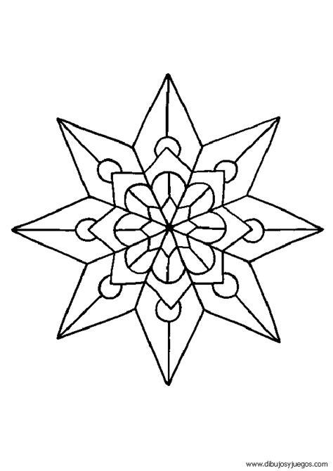 imagenes navidad estrellas dibujos estrellas navidad 005 dibujos y juegos para