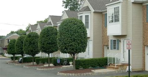 appartments for rent in nj red bank nj apartments for rent in monmouth county new jersey tiffany apartment rentals