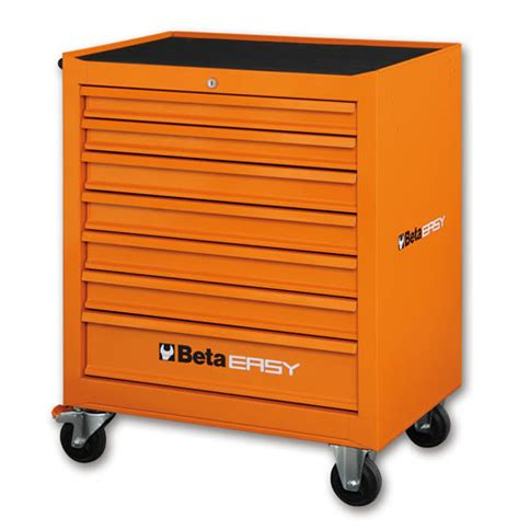 cassettiere portautensili ferramentaonline shop cassettiera portautensili c04 con
