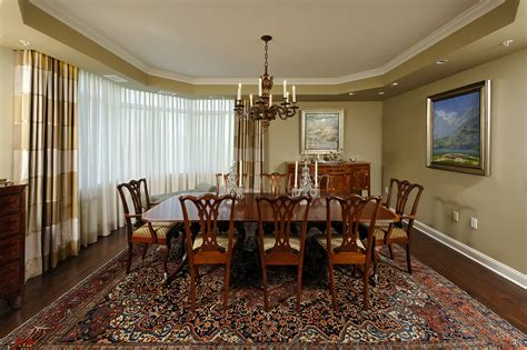 dining rooms dc dining rooms dc 28 images dc deco contemporary dining room dc metro by reve 13 best images