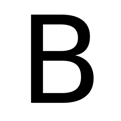 B   Wiktionary