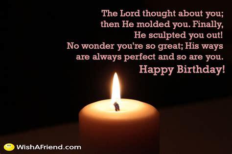 Religious Birthday Quotes Happy Birthday Sms Text Messages Boy Banat Religious