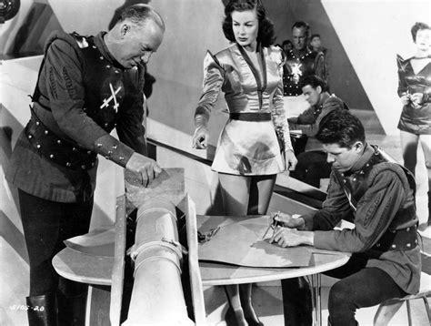 film cina mars retrospace mini skirt monday 190 sci fi minis
