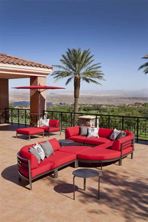 modern furniture utah utah patio furniture modern patio outdoor