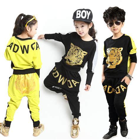 2015 fashion hip hop babies online kopen wholesale baby hip hop kleding uit china baby
