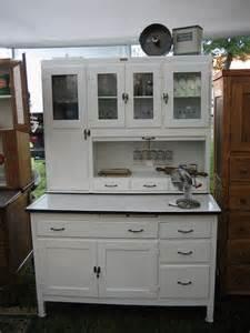 vintage hoosier kitchen cabinet hoosier cabinet vintage