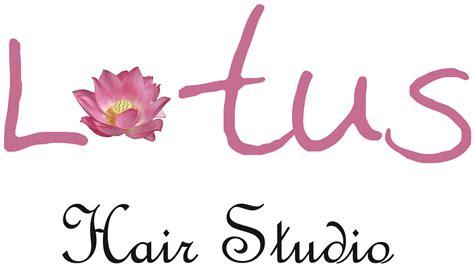 lotus hair studio in camarillo