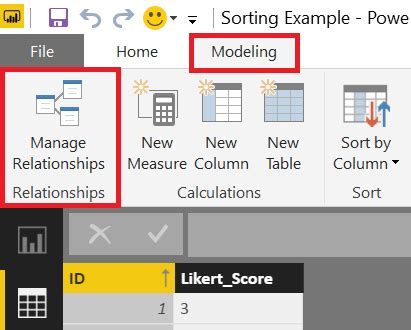 search sort 0 to many relations table in gridview yii2 solved modify the legend order microsoft power bi community
