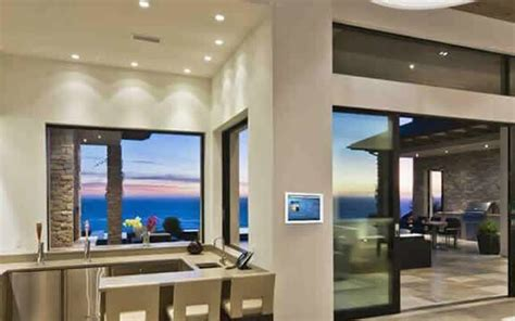 luxury smart home automation in miami s fort lauderdale