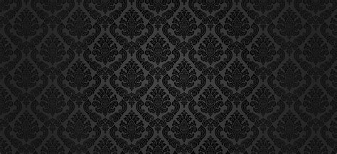 classic wallpaper com classic wallpaper group with 38 items