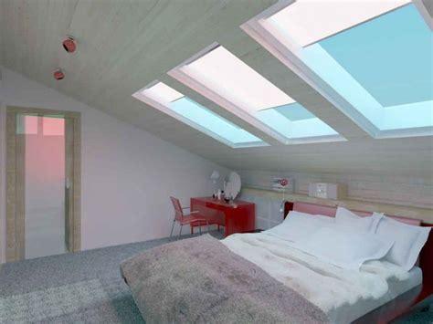 inspiring bedroom designs bedroom 14 inspiring attic bedroom designs teamne interior