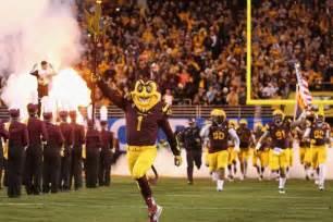 Arizona state football 5 recruits sun devils must land on nsd 2014