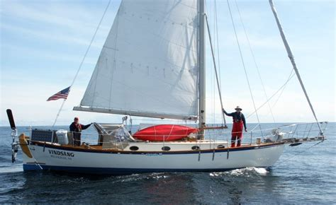 alajuela 38 boat for sale the alajuela 38 sailboat bluewaterboats org